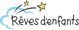Logo reves denfants